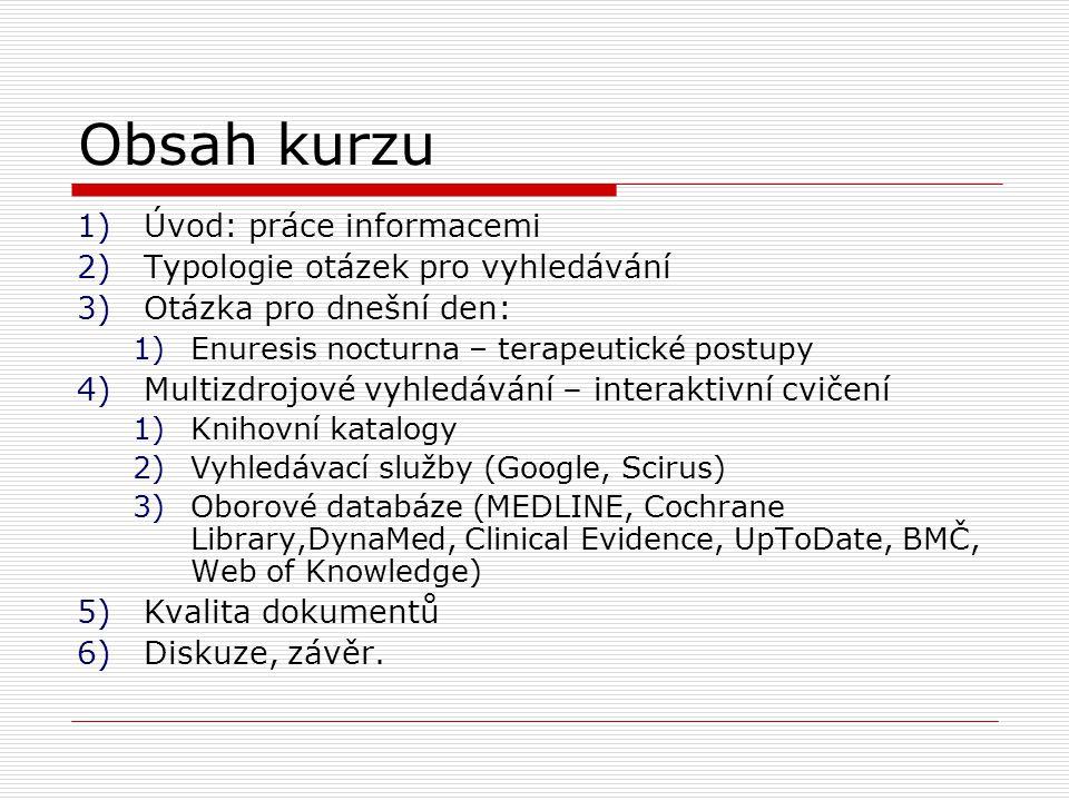 Kontakt Mgr.Jarmila Potomková Vedoucí Knihovny Lékařské fakulty UP v Olomouci, odb.