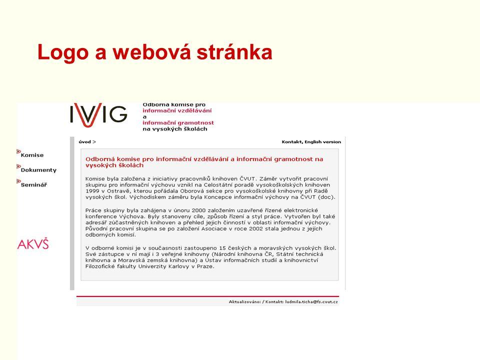 Seminář IVIG 5.