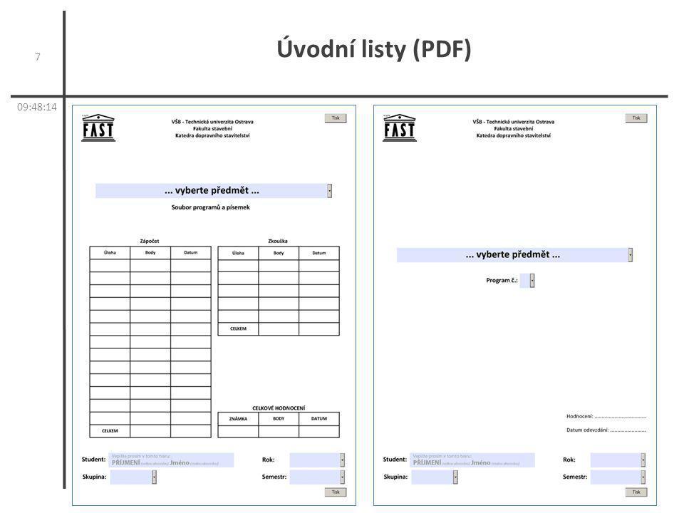 Úvodní listy (PDF) 7 09:50:11