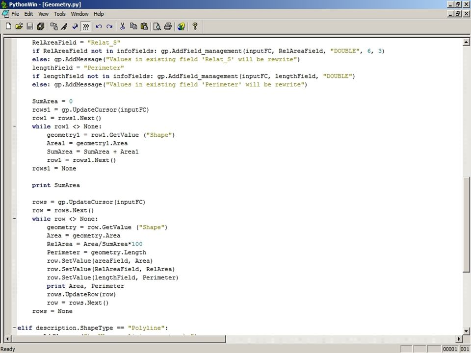 TOOLBOX PRO ANALÝZU STRUKTURY KRAJINY Sada nástrojů pro analýzu krajinné struktury Uživatelská nadstavba pro ArcGIS 9.2+ (.tbx) Licence ArcInfo Jednot