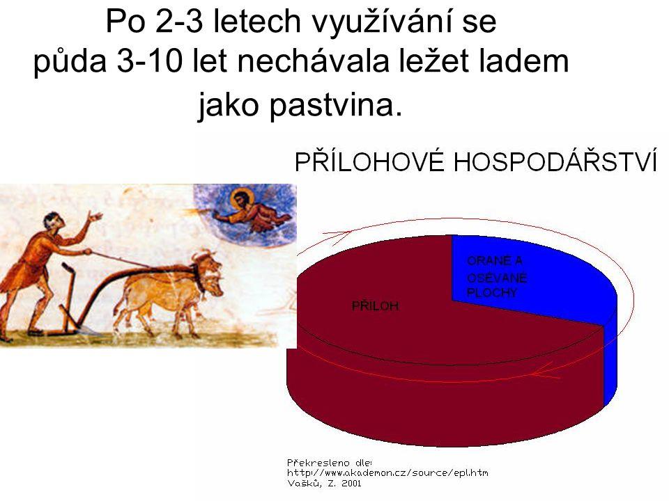 OLDŘICH Žena: Božena Křesinová Věk: 60 let Děti: Břetislav I.