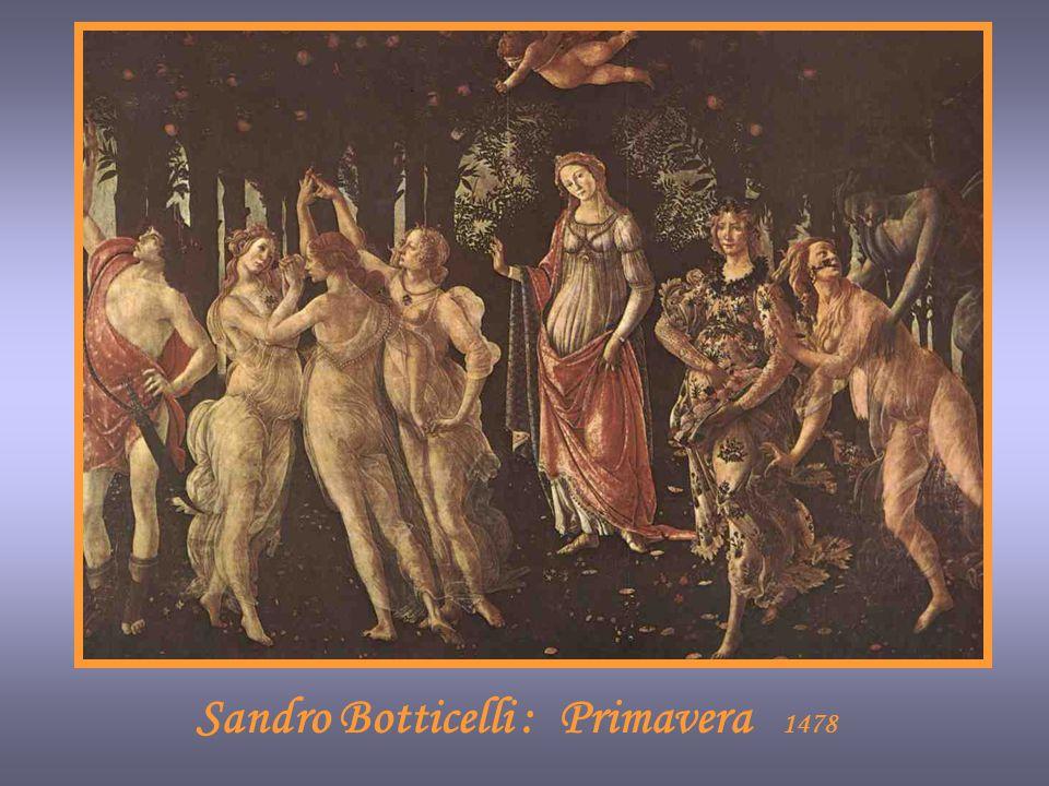 Caravaggio : Bacchus 1598