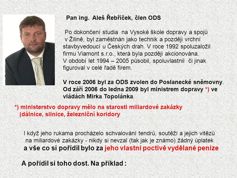 Po dokončení studia na Vysoké škole dopravy a spojů v Žilině, byl zaměstnán jako technik a později vrchní stavbyvedoucí u Českých drah.