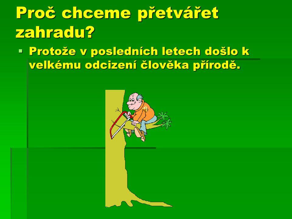 Vrbové stavby – 1.