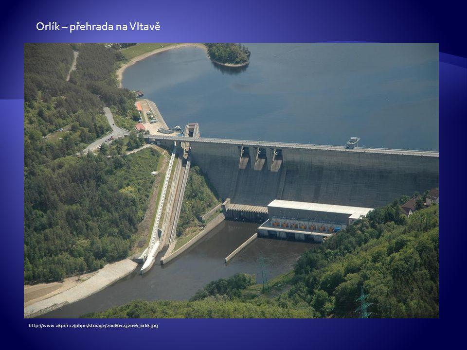 http://www.akpm.cz/phprs/storage/200801232016_orlik.jpg Orlík – přehrada na Vltavě