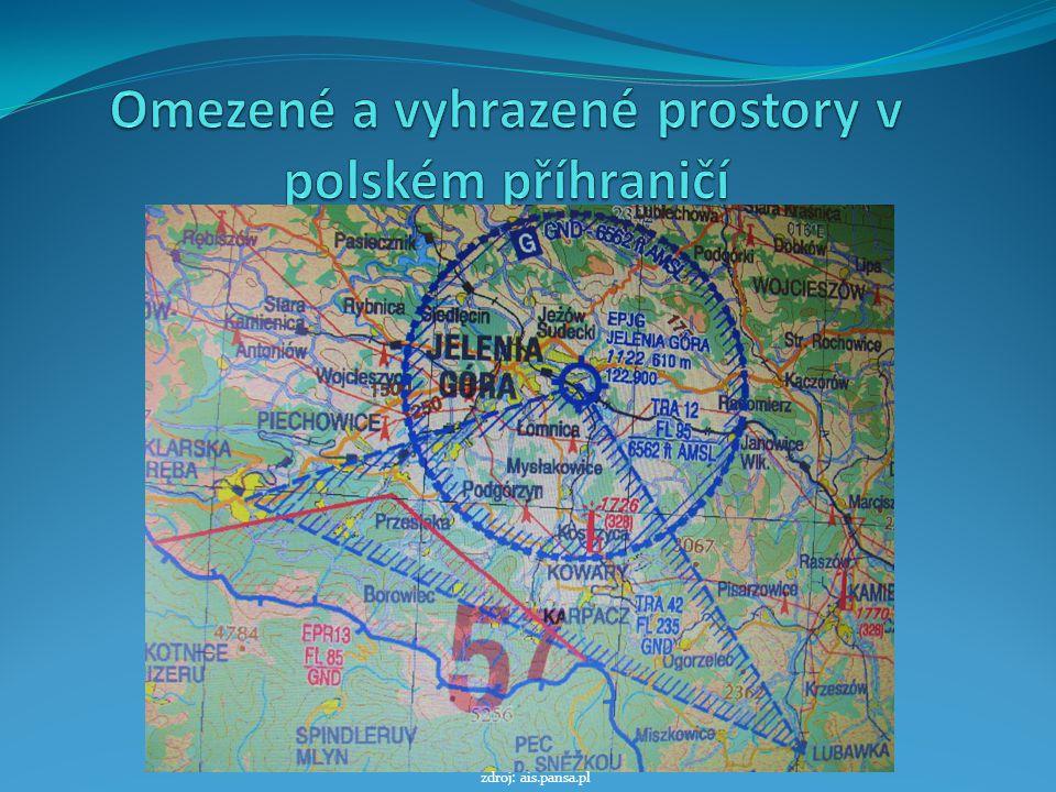 zdroj: ais.pansa.pl
