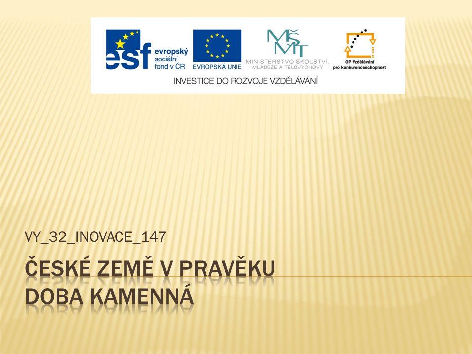 VY_32_INOVACE_147
