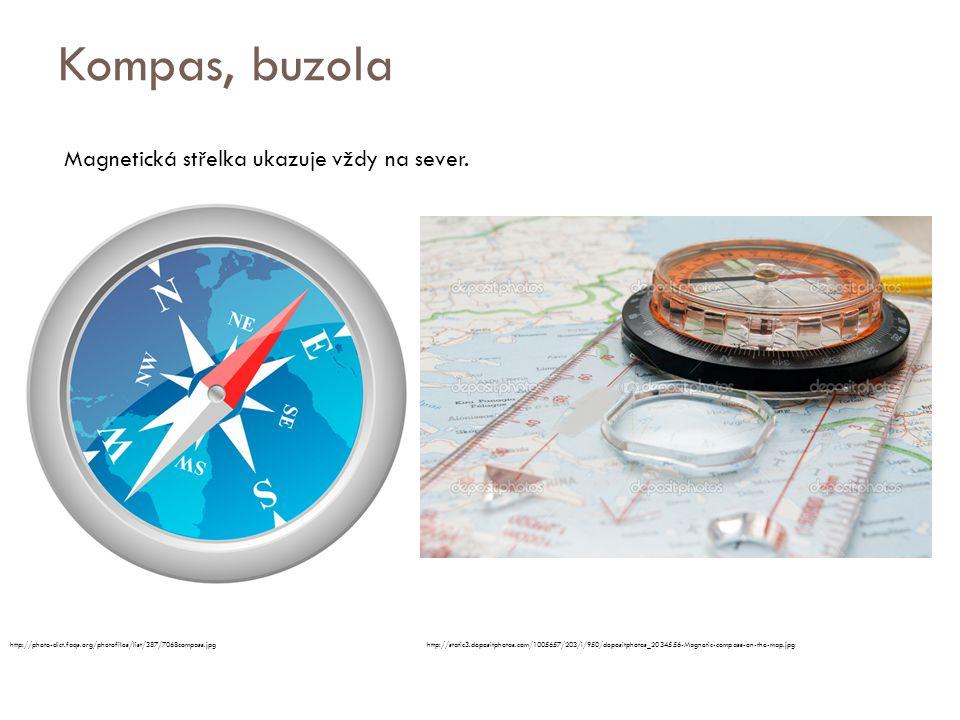Kompas, buzola http://photo-dict.faqs.org/photofiles/list/387/7068compass.jpghttp://static3.depositphotos.com/1005657/203/i/950/depositphotos_2034556-