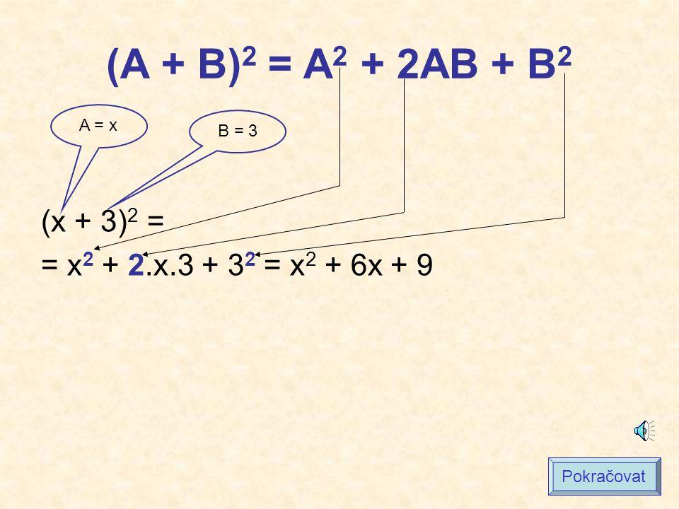 ( + ) 2 = 2 + 2.. + 2 (  +  ) 2 =  2 + 2. .  +  2 (  +  ) 2 =  2 + 2. .  +  2 (  +  ) 2 =  2 + 2. .  +  2 ( + ) 2 = 2 + 2.. + 2 Pokr