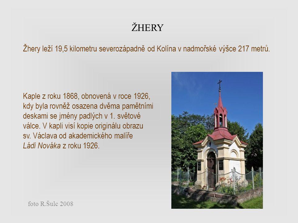 """SKRAMNÍKY z kroniky: Roku 1352 Scramnyk, 1384 Skrampnyk. Kníže Břetislav I. věnoval kol roku 1040 klášteru Sázavskému mimo jiné též ves """"Zkramnyk"""", jí"""