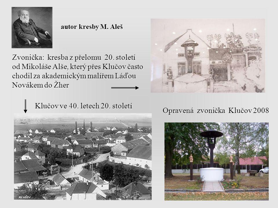Tvrz byla krátce po roce1547 za Jaroslava Smiřického ze Smiřic přestavěna na renesanční zámek Zámek se nedochoval, ale máme pozůstatky zámecké zahrady
