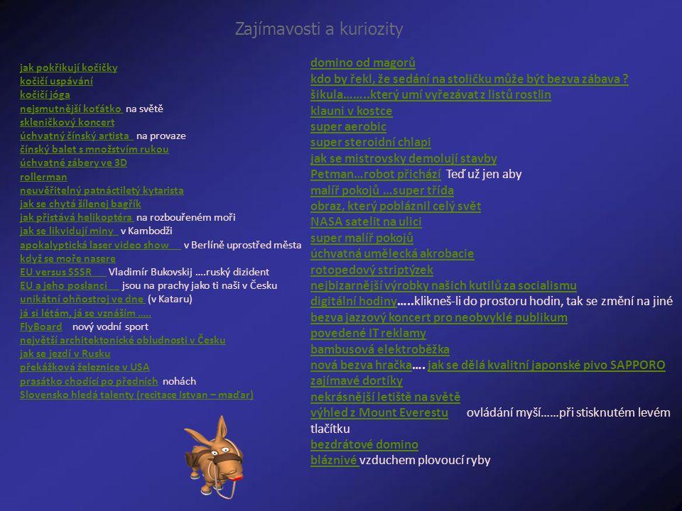 Hudba Zlatý slavík 2030 Zlatý slavík 2030 Genzer a Suchánek Kalousek Peterka & spol. ….. písnička zpěváci, zpěvačky …..písničky a texty hudební server