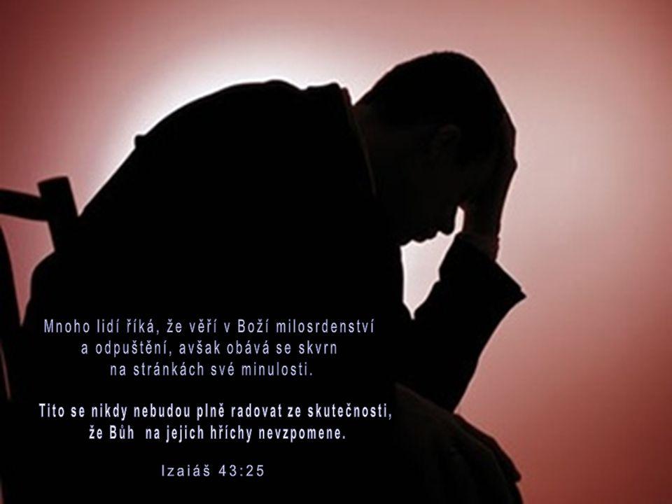 """Bůh ti může dát v tomto příštím roce """" korunu krásy místo popela, olej veselí místo truchlení a závoj chvály místo ducha beznaděje. (Izaiáš 61:3) Může ti přinést med ze skály a vyvést sladké vody z hořké pouště minulosti, bez ohledu na to, co to bylo (Deuteronomium 32:13; Izaiáš 41:18)."""