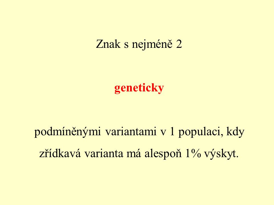 krevní skupina genotypantigenprotilátky 0I0/I0I0/I0 - anti-A, anti-B AI A /I A, I A /I 0 Aanti-B BI B /I B, I B /I 0 Banti-A ABIA/IBIA/IB A, B-