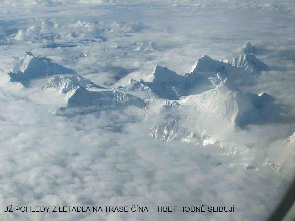 NANT INGACA 7.200 m