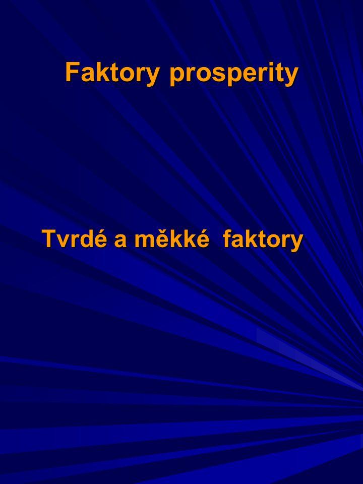 Literatura Truneček, J. Systémy podnikového řízení ve společnosti znalostí ve společnosti znalostí