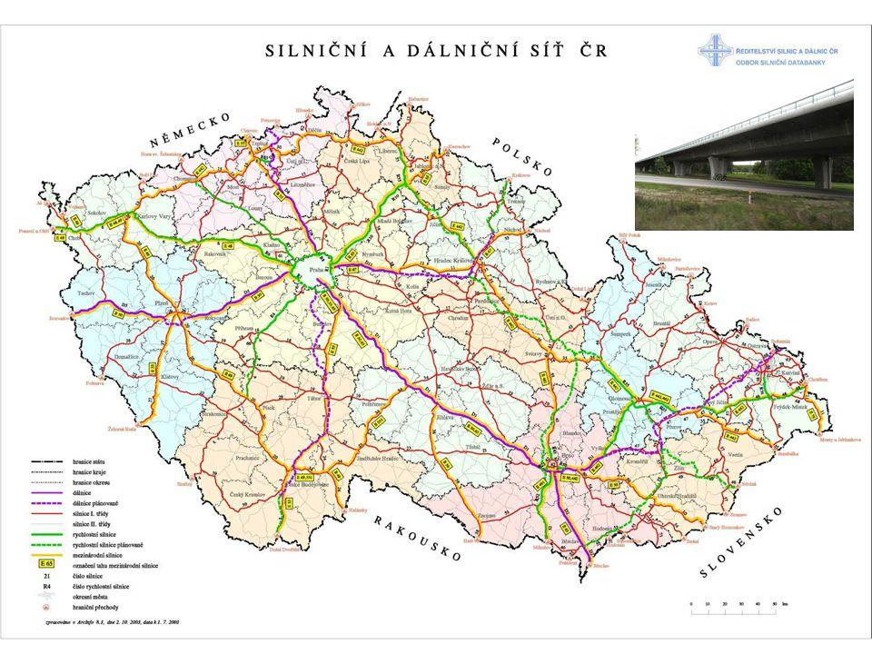 """Názvosloví – kam až sahá """"silnice ."""