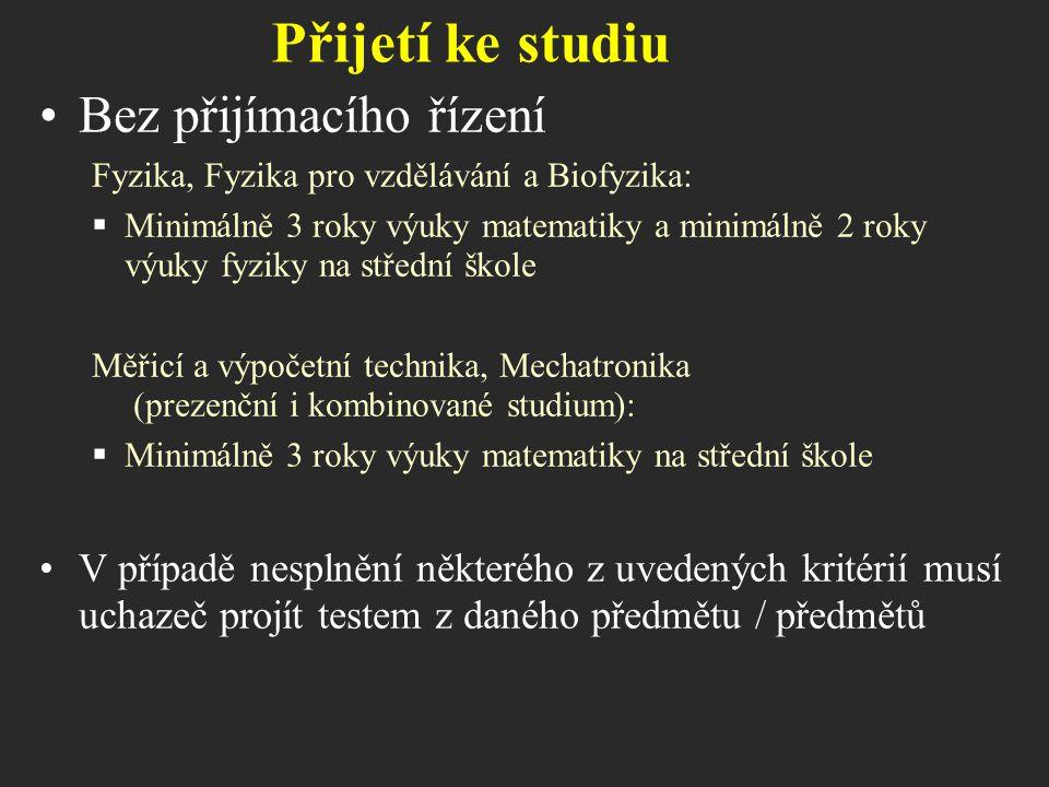doc.RNDr. Milan Předota, Ph.D.  počítačové simulace, statistická termodynamika prof.