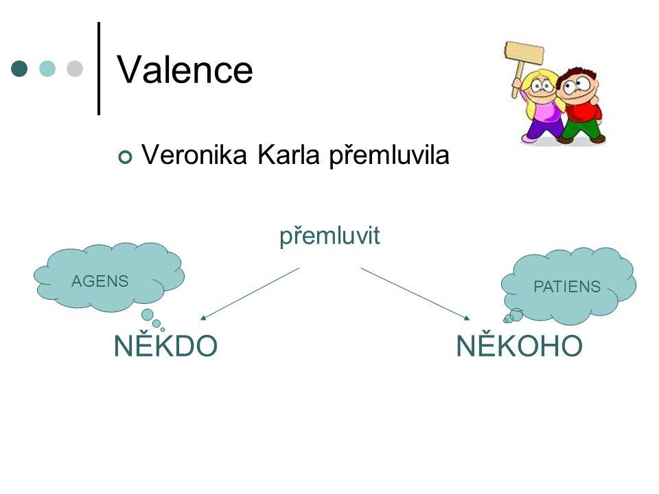Flexe verb persona1, 2, 3 tempusprézens, futurum, perfektum, aorist, etc.