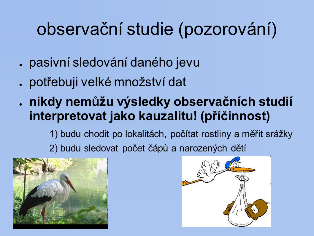 """Diskuse Rozdílná mortalita mezi skupinami indikuje jasnou závislost koalů na listech eukalyptů [formálně řečeno – přijímám jako platnou hypotézu """"Koalové musí žrát eukalyptus , protože jsem zamítnul hypotézu stejných mortalit]."""