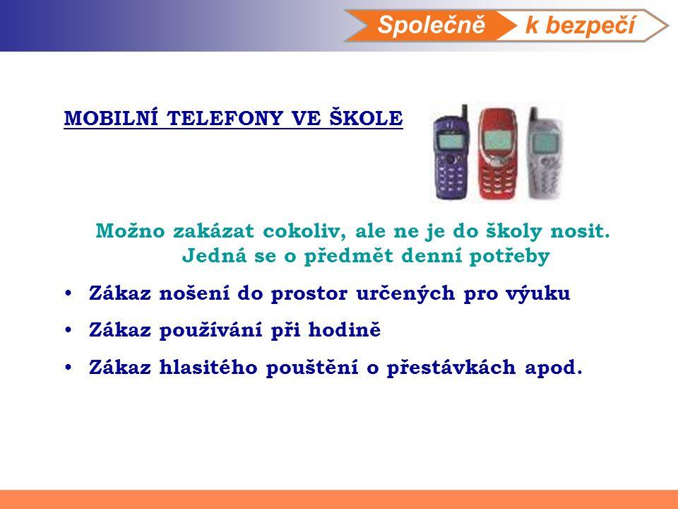 Zanedbání povinného dohledu 200/1990 Sb.