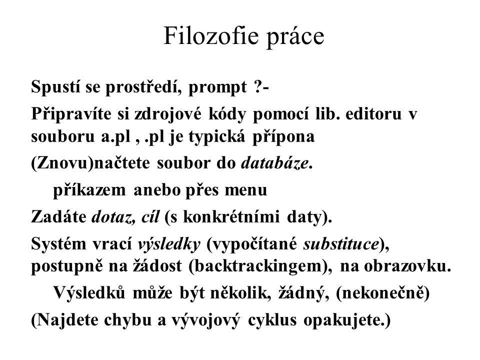 Složené d.s.2.