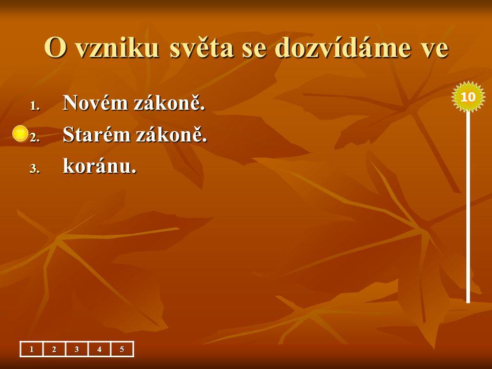 První česká tištěná kniha byla 1.Trojánská kronika.