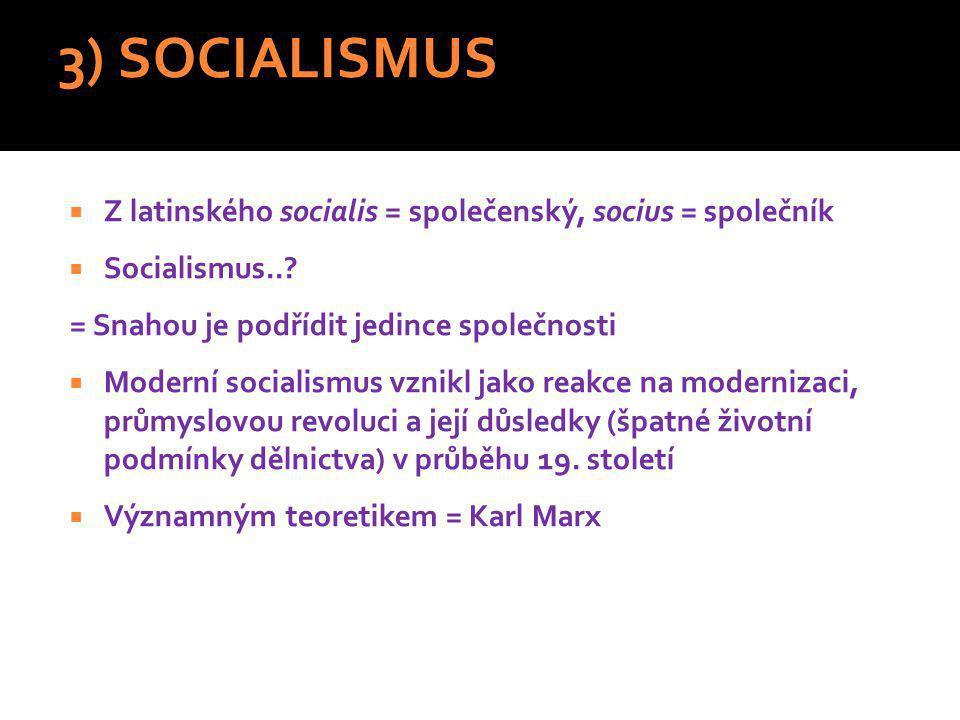 Karl Marx Obr. č. 1 – Karl Marx