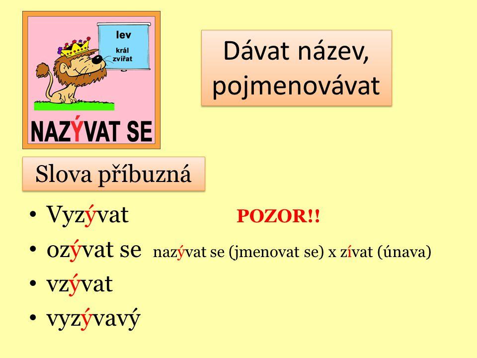 jazýček jazykový dvojjazyčný cizojazyčný Slova příbuzná Svalový orgán v dutině ústní Svalový orgán v dutině ústní