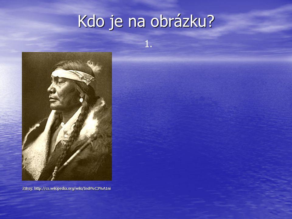2. Zdroj: http://magic-ring.blog.cz/1102/rasismus