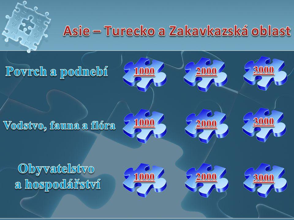 POUŽITÉ ZDROJE: www.glassschool.cz Slide č.5 URL [cit.