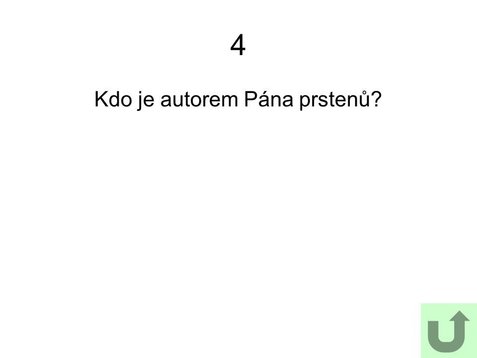 25 Doplň název knihy Alenka v říši...