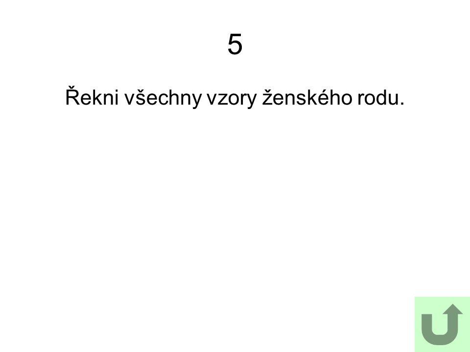 16 Který známý český herec ve svém příjmení obsahuje jednu z mluvnických kategorií?