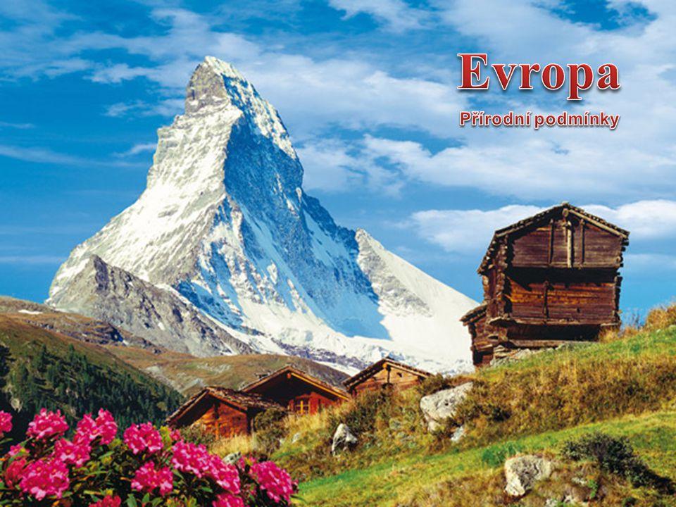 Utvoř správné dvojice: Gerlachovský štít Ben Nevis Gran Sasso Marmolada Mulhacén Pico de Aneto Dolomity Sierra Nevada Vysoké Tatry Grampiany Apeniny Pyreneje