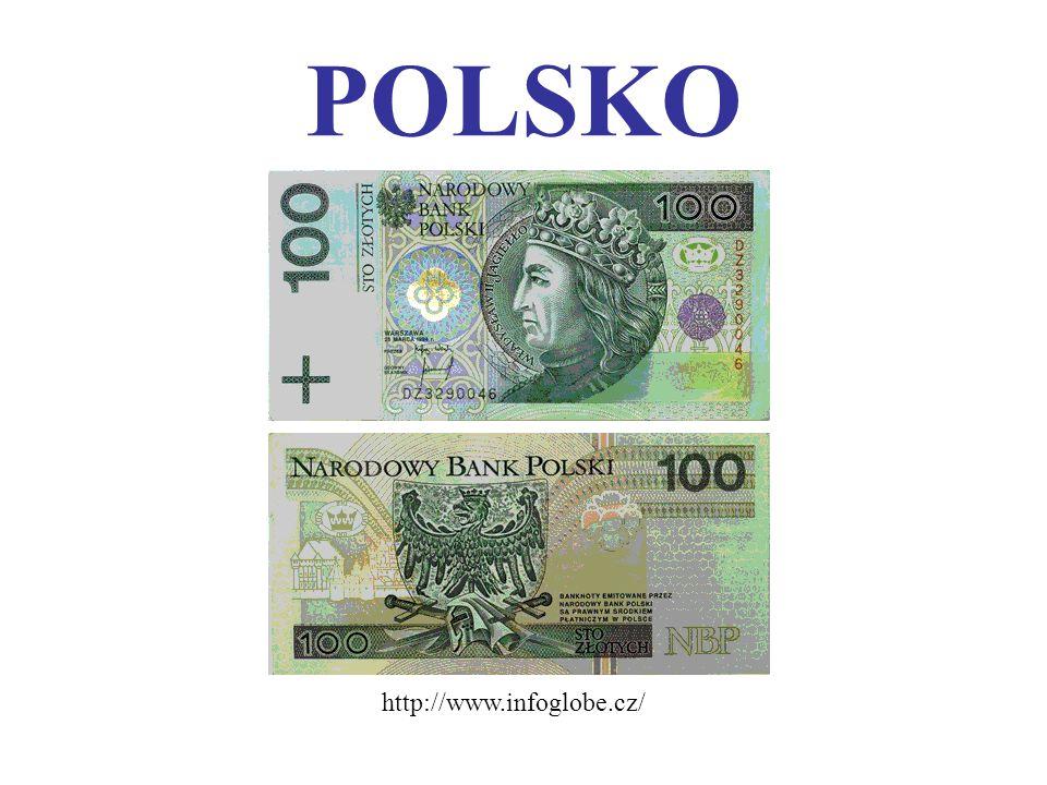 Téma hodiny: Polsko Předmět: Zeměpis Ročník: 2. Anotace: Seznámení se se středoevropským státem, jeho přírodními a socioekonomickými poměry. Doprovodn