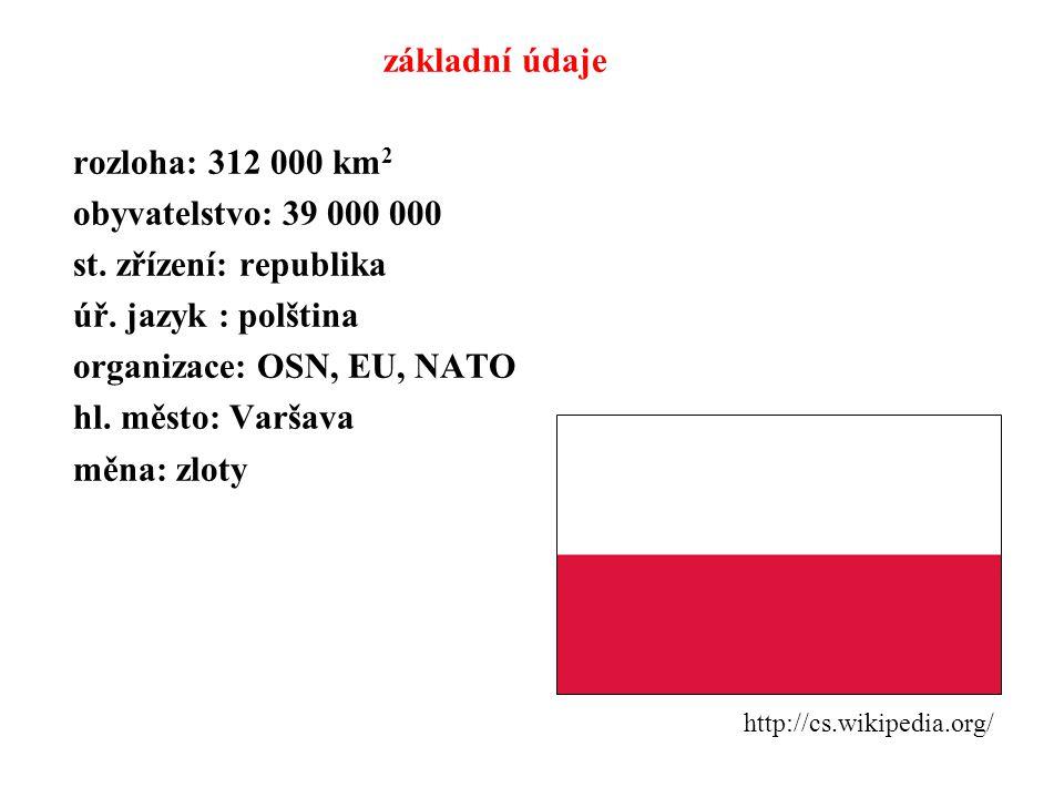 POLSKO http://www.infoglobe.cz/