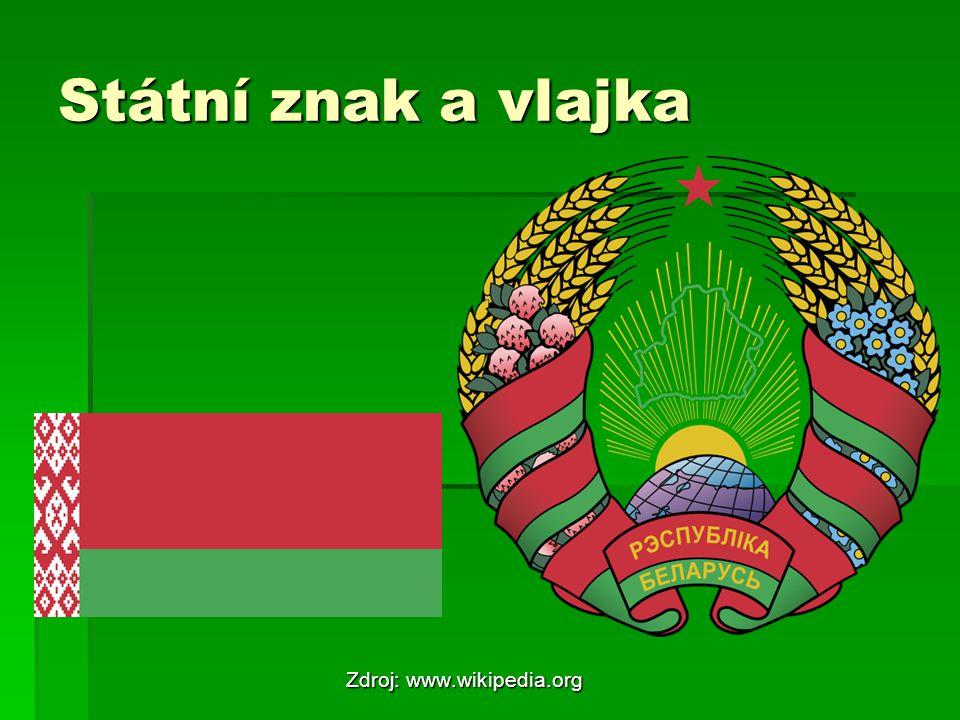 Poloha Zdroj: www.luko2.com