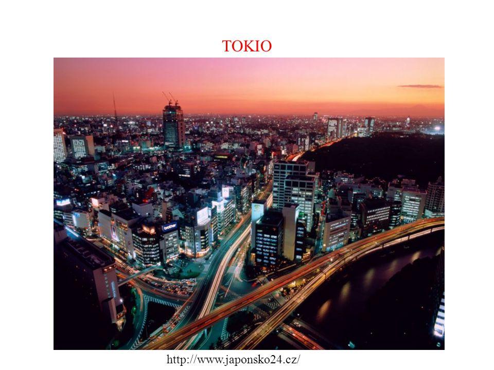 TOKIO http://www.japonsko24.cz/