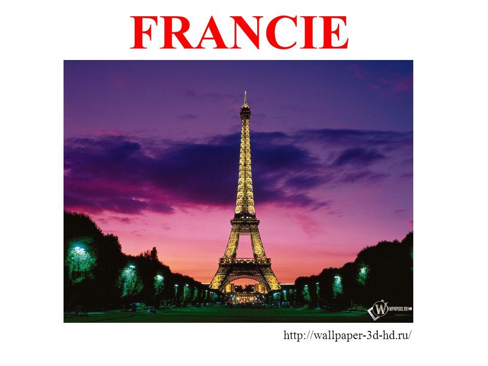 FRANCIE http://wallpaper-3d-hd.ru/