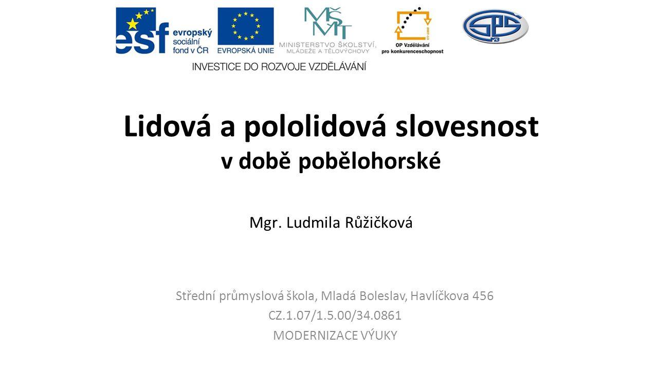 Zdroje Obr.č.9: podzemní antikvariát.cz: [online] [2.2.2014].