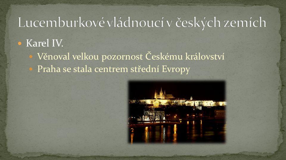 http://www.panovnici.estranky.cz/clanky/karel-iv_.html http://www.hrad.cz/cs/prazsky-hrad/poklady/korunovacni-klenoty/index.shtml http://fc00.deviantart.net/fs70/f/2011/089/0/d/prague_castle_at_night_by_veruce- d3cto0i.jpg