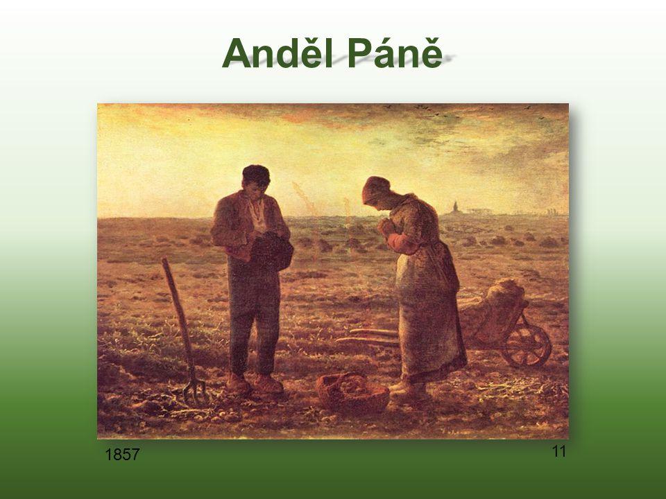 Anděl Páně 11 1857