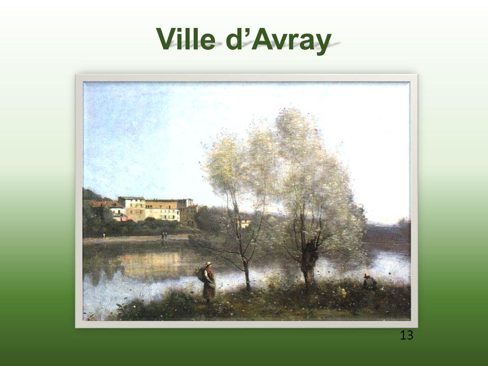 Ville d'Avray 13