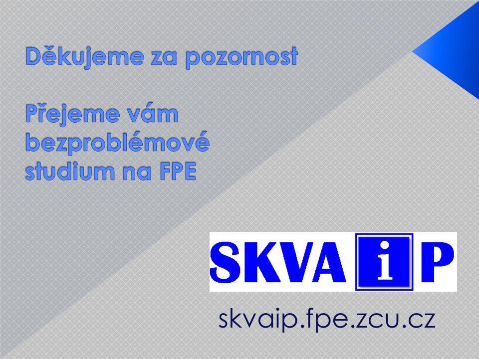 skvaip.fpe.zcu.cz