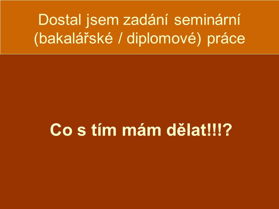 ČMEJRKOVÁ, Světlana, DANEŠ, František a SVĚTLÁ, Jindra.
