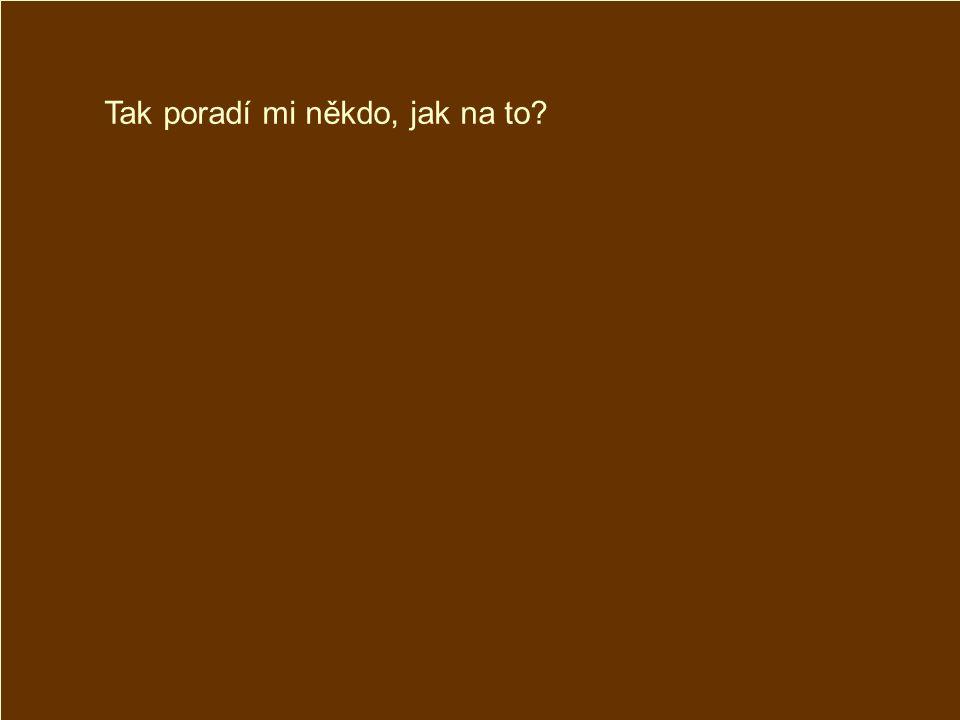 Jadwiga ŠANDEROVÁ: