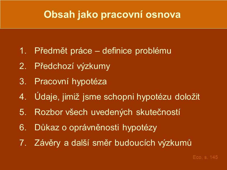 Zdeněk ŠESTÁK: