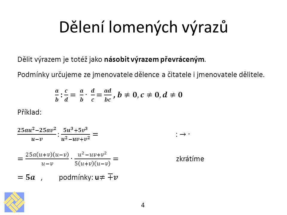 Zdroje Literatura: 1.Petránek, O., Řepová, J., Calda, E.