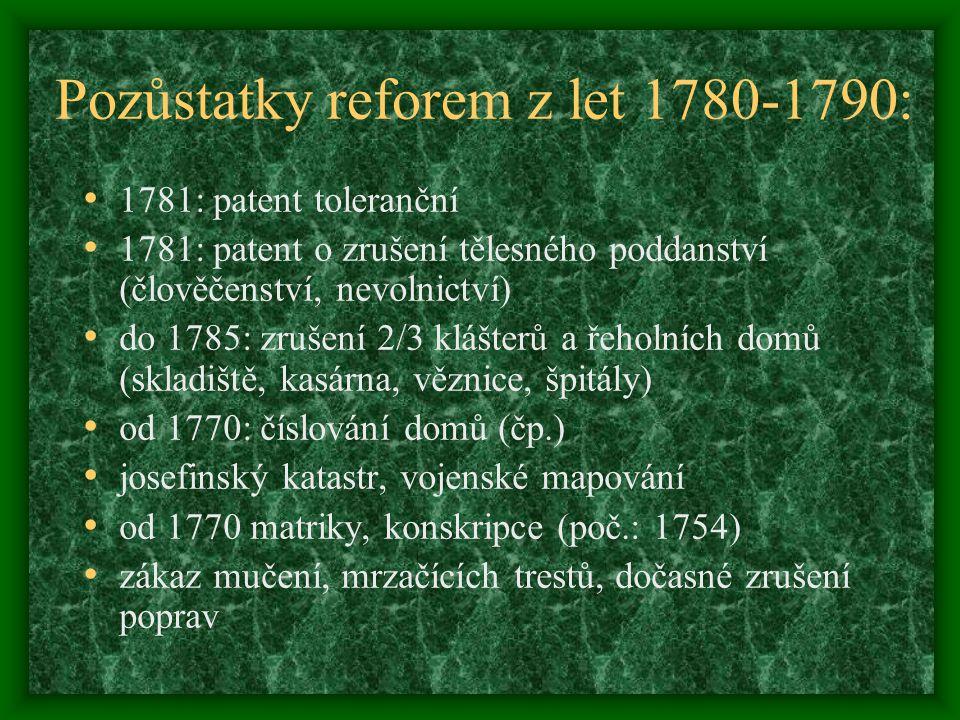 """Habsburský """"věčný Řád zlatého rouna Kramerius:F. M. Pelcl: KnihaPaměti Josefova"""