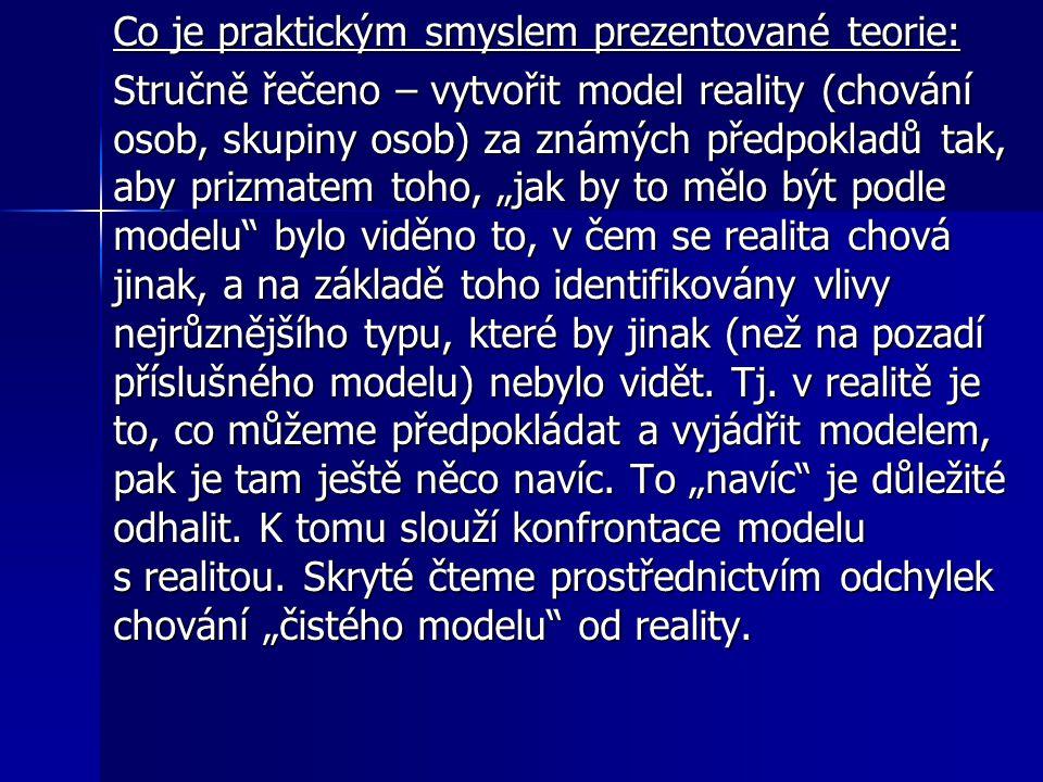 http://hp.ujf.cas.cz/~wagner/popclan/plazma/plazmanova.html